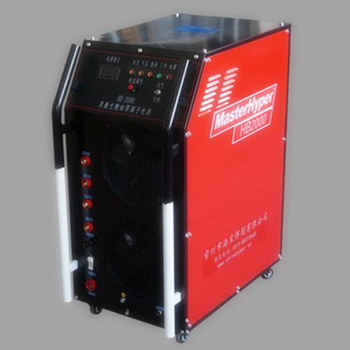 HB-2000等离子电源